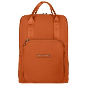 SuitSuit Natura Laptop Rugtas chili backpack