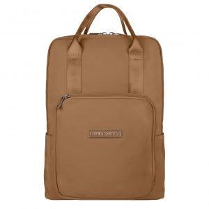 SuitSuit Natura Laptop Rugtas hazel backpack