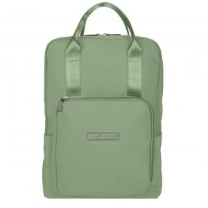 SuitSuit Natura Laptop Rugtas moss backpack