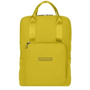 SuitSuit Natura Laptop Rugtas olive backpack