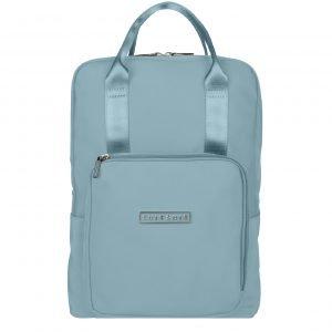 SuitSuit Natura Laptop Rugtas stone backpack