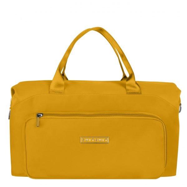 SuitSuit Natura Leisure Bag Reistas honey Weekendtas