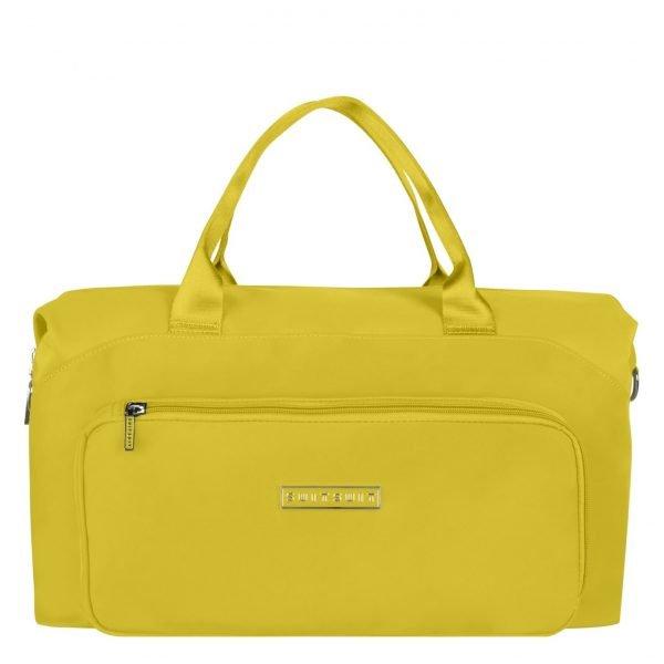 SuitSuit Natura Leisure Bag Reistas olive Weekendtas