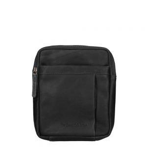 The Chesterfield Brand Alva Shoulderbag black Damestas