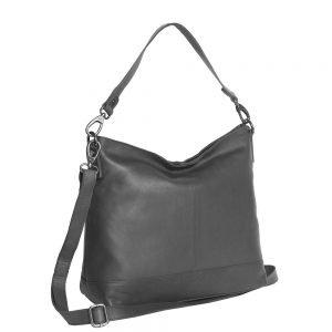The Chesterfield Brand Amelia Shoulderbag black Damestas