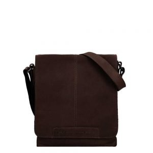 The Chesterfield Brand Bodin Shoulderbag brown Herentas