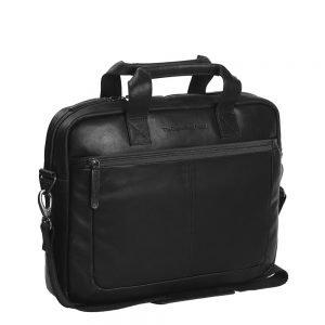 The Chesterfield Brand Calvi Laptoptas 15.6'' black