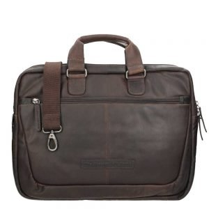 The Chesterfield Brand Samual Business Bag brown