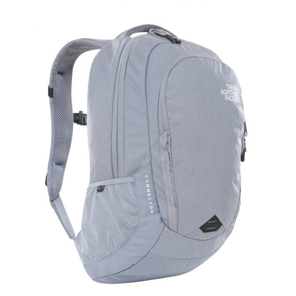 The North Face Connector Backpack cement grey