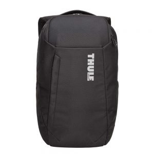 Thule Accent Backpack 20L black backpack