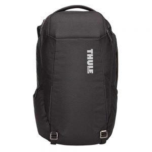 Thule Accent Backpack 28L black backpack