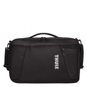 Thule Accent Laptop Bag 15.6'' black