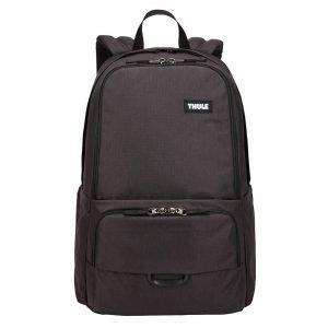 Thule Aptitude 24L Backpack black backpack