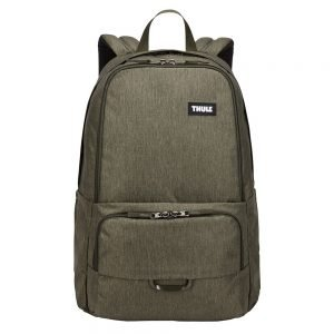 Thule Aptitude 24L Backpack forest night green backpack