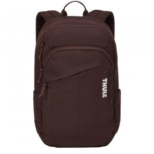 Thule Campus Exeo Backpack blackest purple backpack