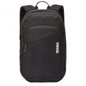 Thule Campus Indago Backpack black backpack
