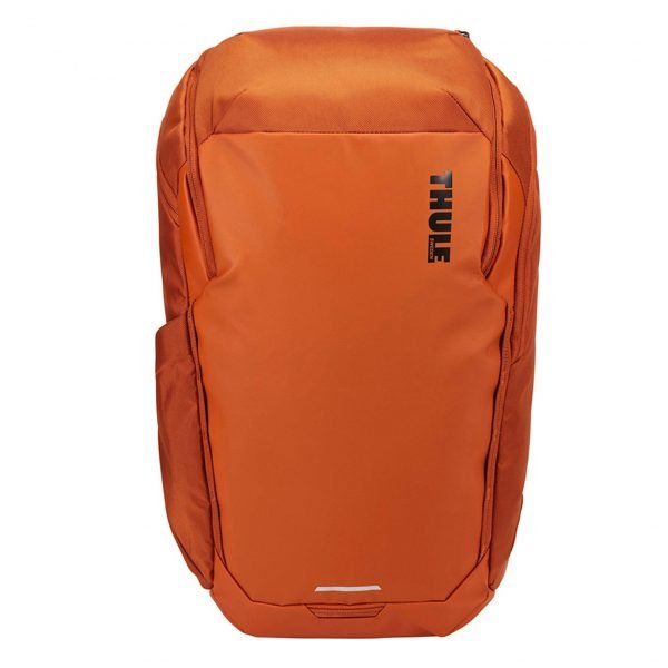 Thule Chasm Backpack 26L autumnal backpack