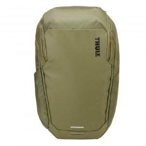 Thule Chasm Backpack 26L olivine backpack