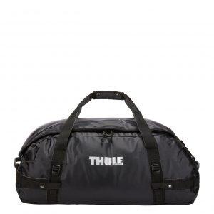 Thule Chasm L 90L black Weekendtas