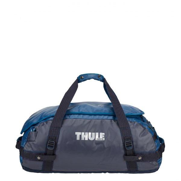 Thule Chasm M 70L poseidon Weekendtas