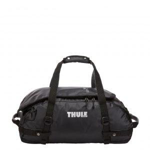 Thule Chasm S 40L black Weekendtas