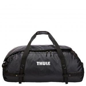 Thule Chasm XL 130L black Weekendtas