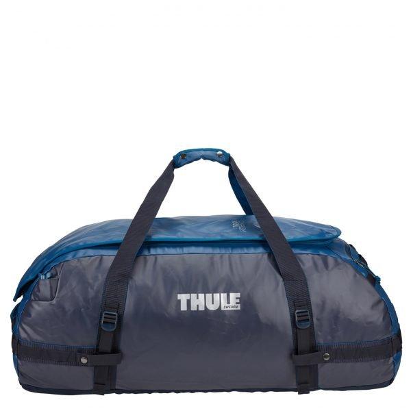 Thule Chasm XL 130L poseidon Weekendtas