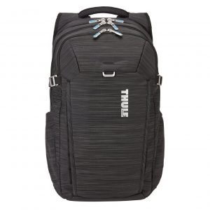 Thule Construct Backpack 28L black backpack