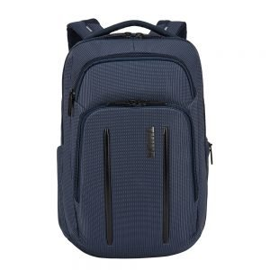 Thule Crossover 2 Backpack 20L dark blue backpack