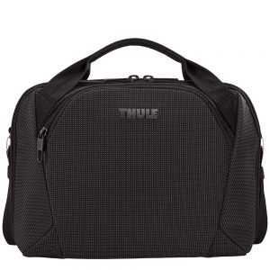 "Thule Crossover 2 Laptop Bag 13.3"" black"
