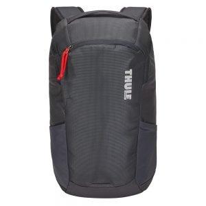 Thule EnRoute Backpack 14L asphalt backpack
