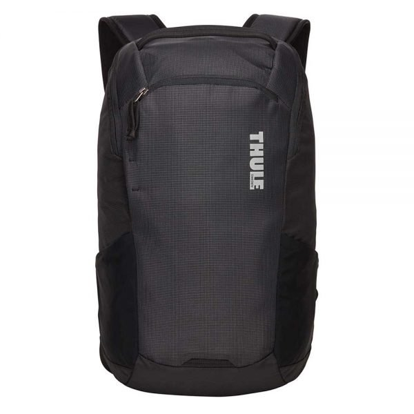 Thule EnRoute Backpack 14L black backpack