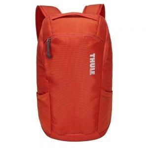 Thule EnRoute Backpack 14L rooibos backpack