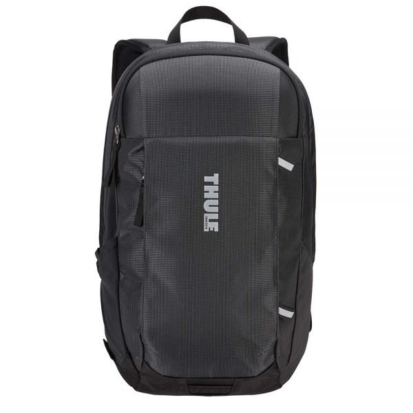 Thule EnRoute Backpack 18L black backpack