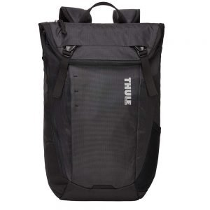 Thule EnRoute Backpack 20L black backpack