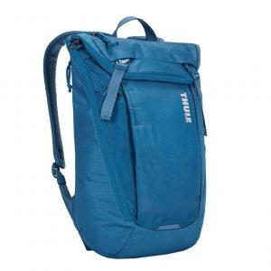 Thule EnRoute Backpack 20L rapids backpack