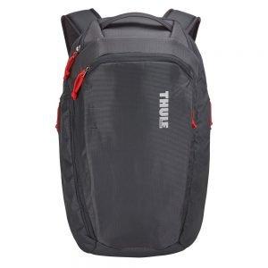 Thule EnRoute Backpack 23L asphalt backpack