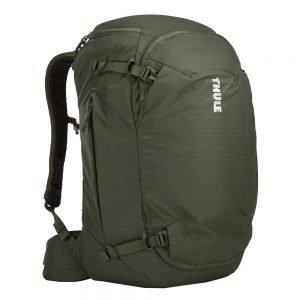 Thule Landmark 40L Men's Backpack dark forest backpack