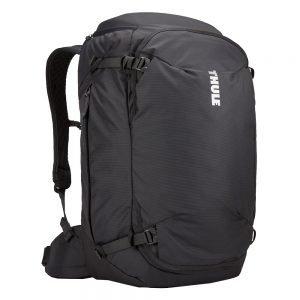 Thule Landmark 40L Men's Backpack obsidian backpack