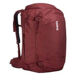Thule Landmark 40L Women's Backpack dark bordeaux backpack
