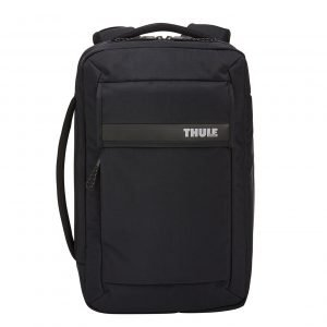 Thule Paramount Convertible Backpack 16L black backpack