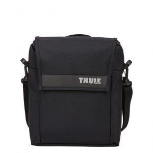 Thule Paramount Crossbody Bag black Herentas