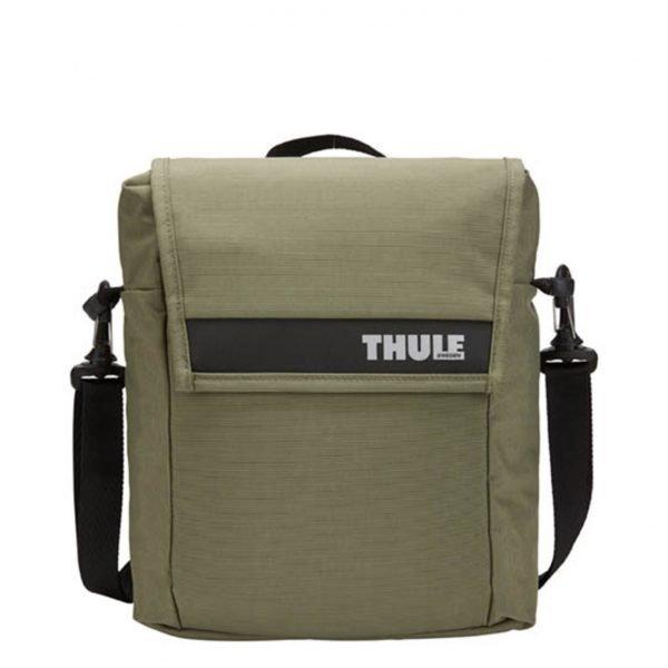 Thule Paramount Crossbody Bag olivine Herentas