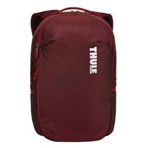 Thule Subterra Backpack 23L ember backpack
