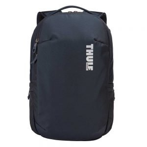 Thule Subterra Backpack 23L mineral backpack