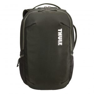 Thule Subterra Backpack 30L dark forest backpack