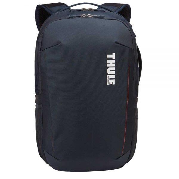 Thule Subterra Backpack 30L mineral backpack