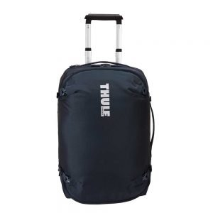 Thule Subterra Luggage 55 mineral Zachte koffer
