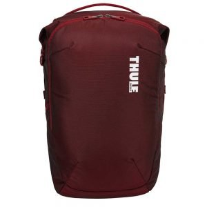 Thule Subterra Travel Backpack 34L ember backpack