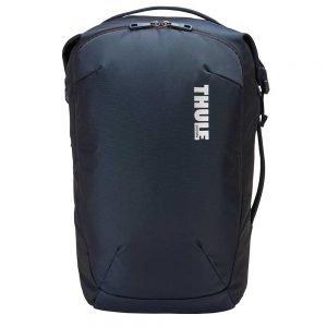 Thule Subterra Travel Backpack 34L mineral backpack